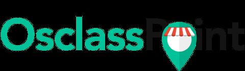 Stela Osclass Responsive Theme - MB Themes